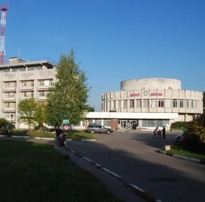 Российский реабилитационный центр «Детство»